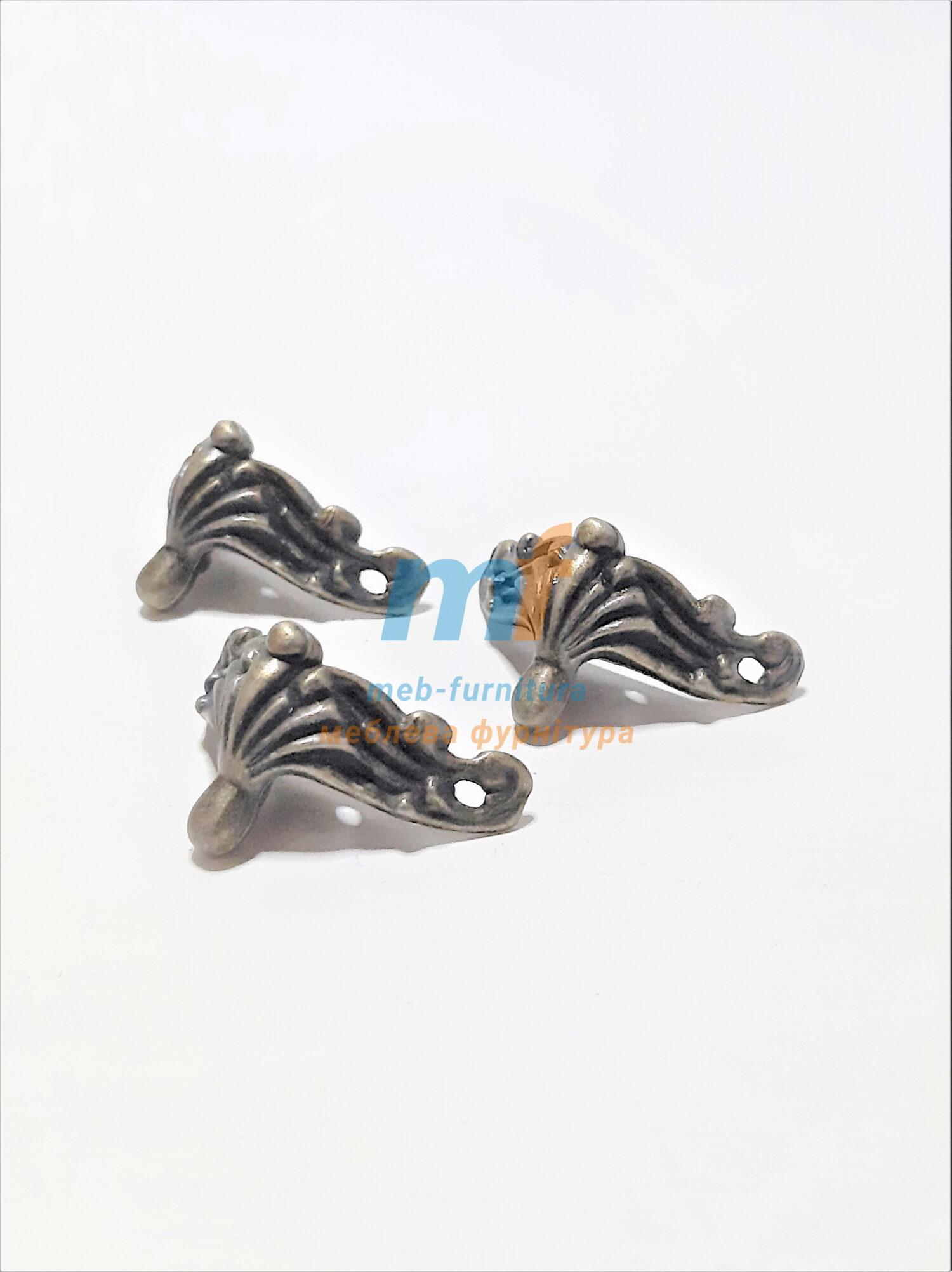 Ножка С-037