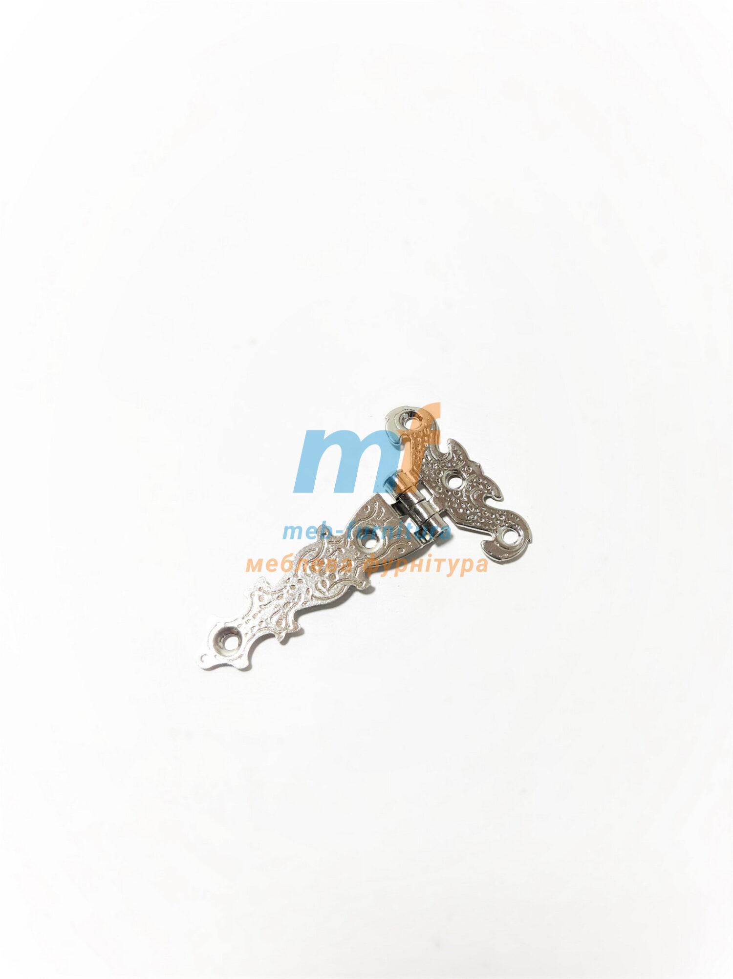 Петля М-1004