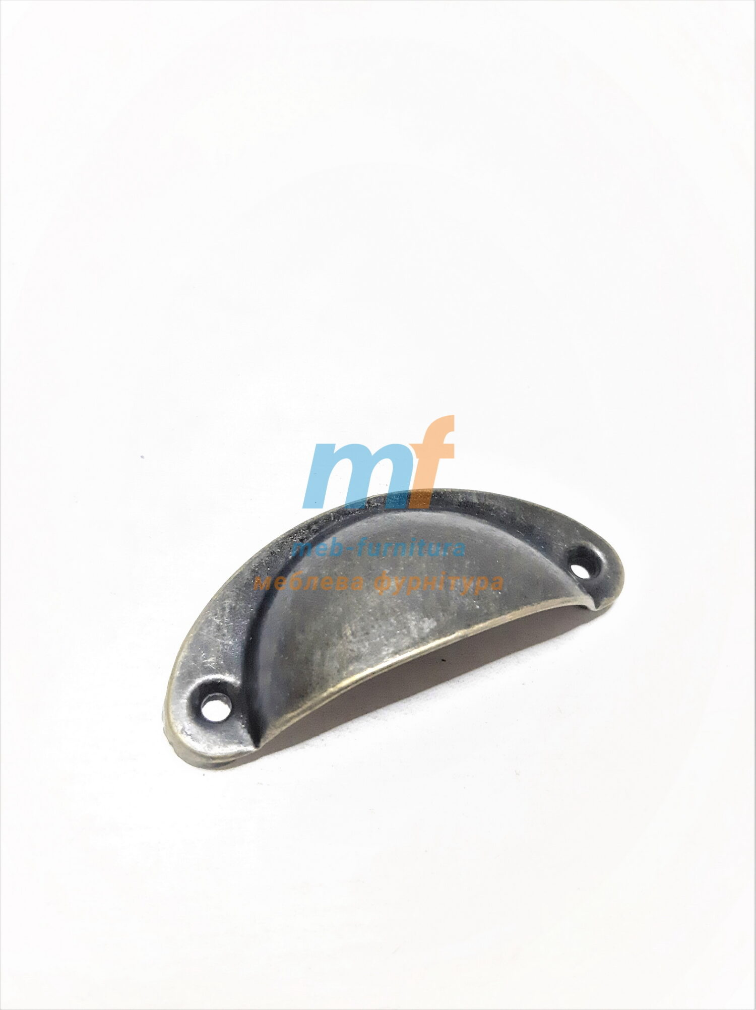 Ручка М-144