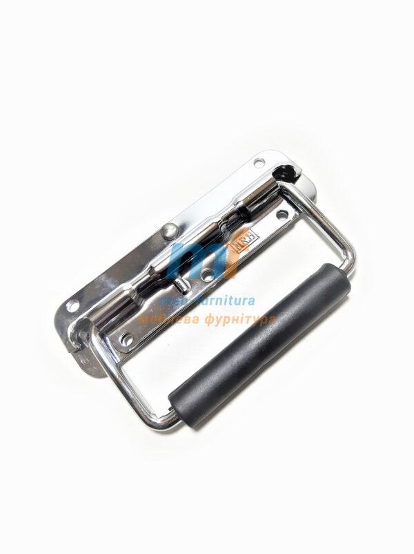 Ручка- ляда с пружиной Большая