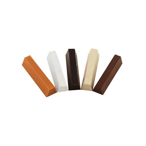 Воскові олівці