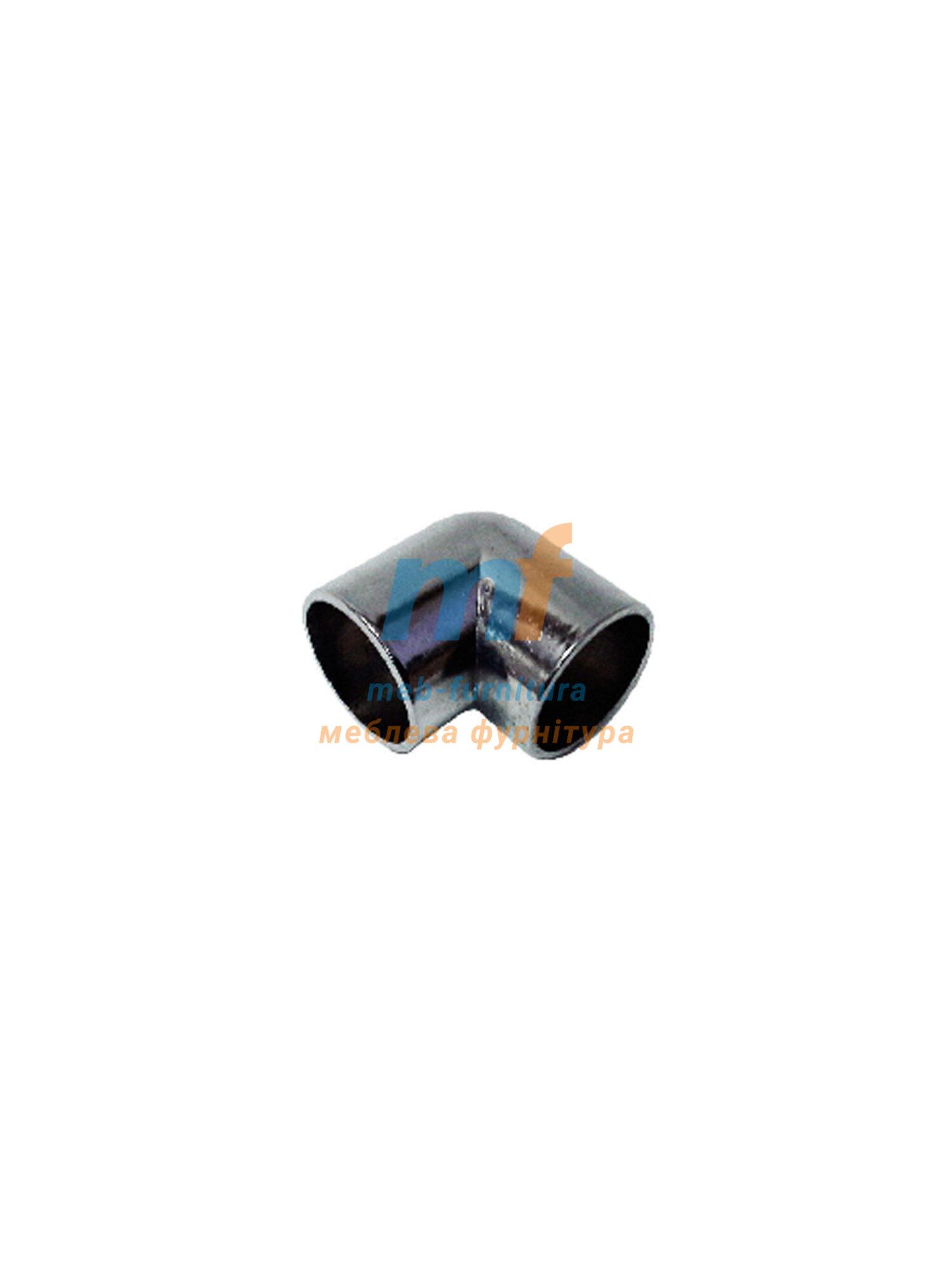 Соединение для трубы 25мм 8h09
