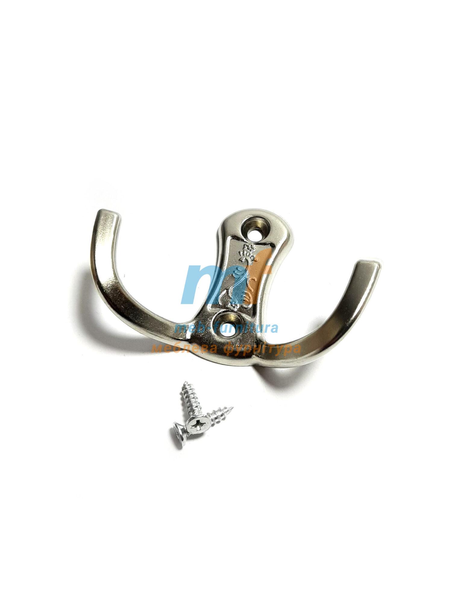 Ключок Лилия - сатин
