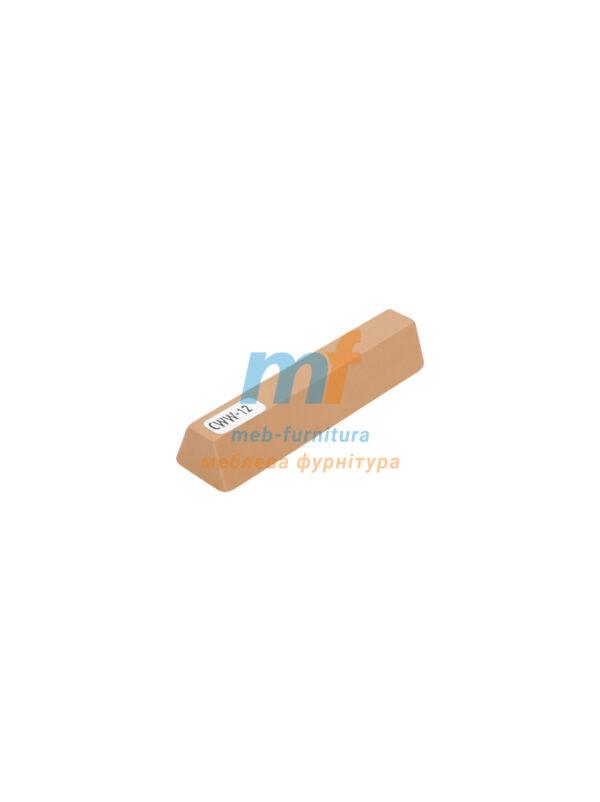 Палочка восковая кальвадос (груша) (12)
